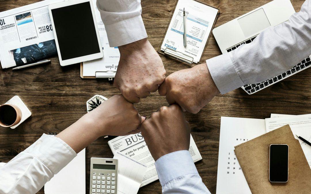 Sukcesja w firmach rodzinnych